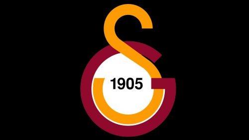 Symbole Galatasaray