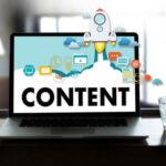 Comment faire du content marketing avec SEMRush