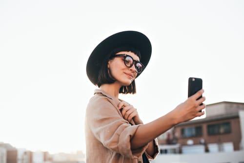 comment devenir influenceur instagram 1min30 agence web 1min30 inbound marketing et. Black Bedroom Furniture Sets. Home Design Ideas