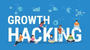 Pourquoi et comment faire du growth hacking ?
