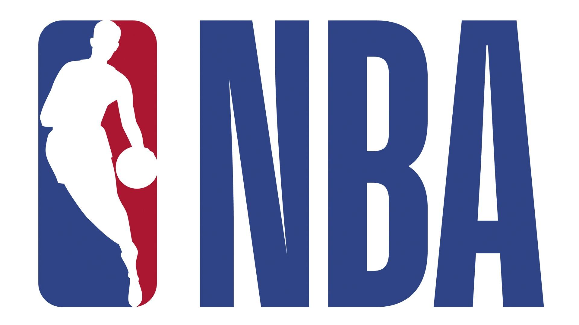 Nba Logo Histoire Signification Et Evolution Symbole