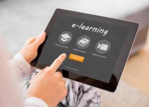 Quels sont les avantages de l'e-learning ?