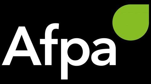Emblème AFPA