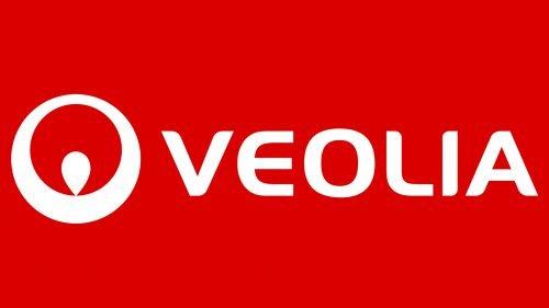 Emblème Veolia