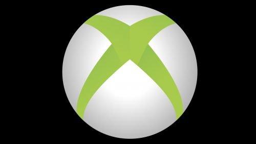 Emblème Xbox