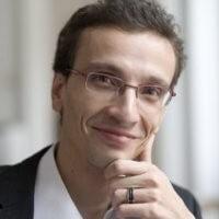 Francois GENESTIN