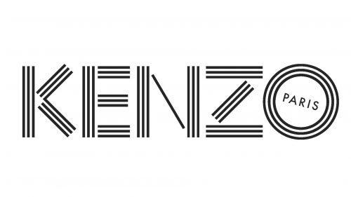Kenzo logo