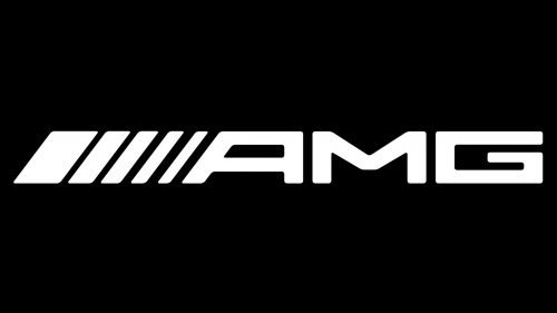 Symbole AMG