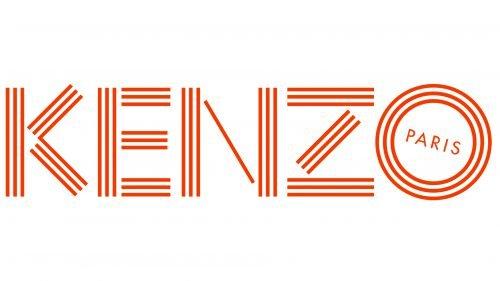Symbole Kenzo
