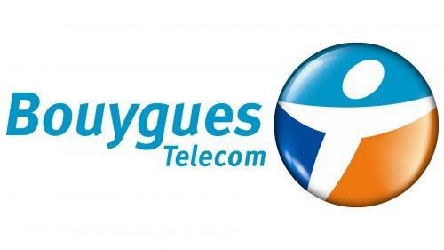 couleur Bouygues logo