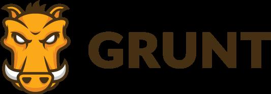 workflow-grunt