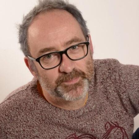Philippe Deliège