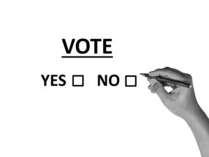 Personal branding des politiques… et des candidats !