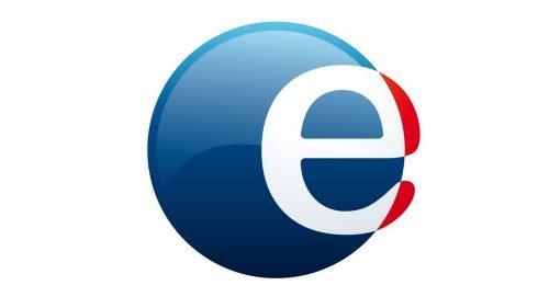 Pôle Emploi Logo Agence 1min30