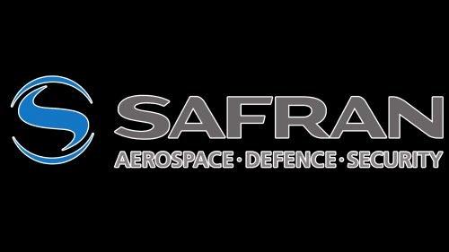 Emblème Safran