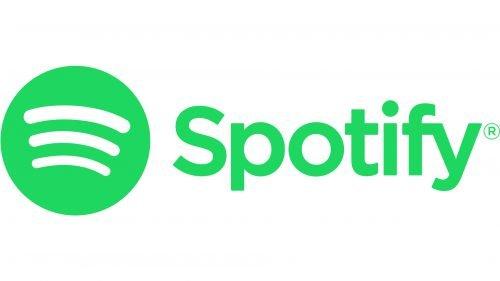 Emblème Spotify