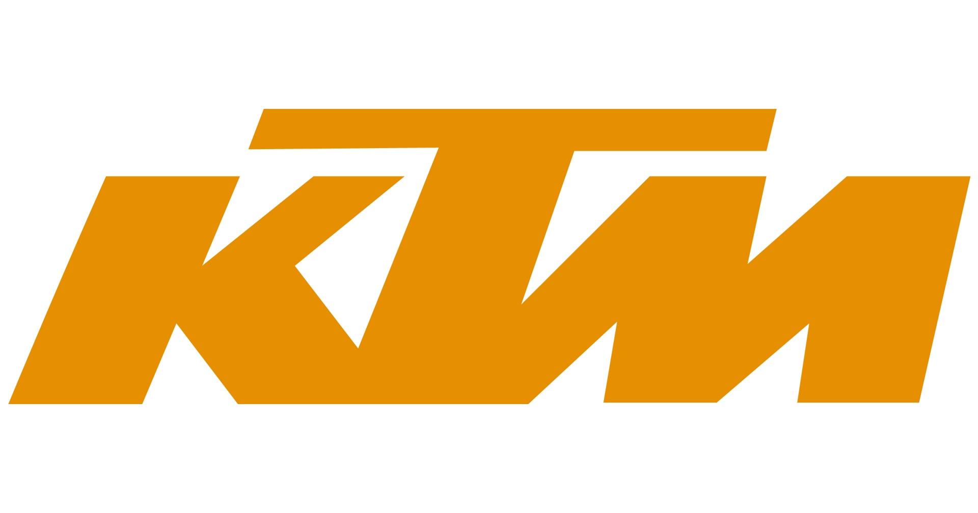 """Résultat de recherche d'images pour """"logo ktm"""""""
