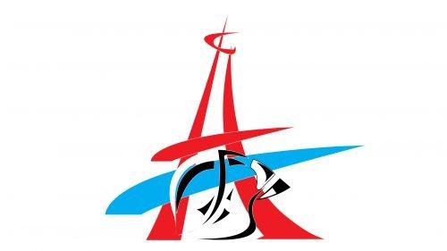 Logo Pompiers Paris