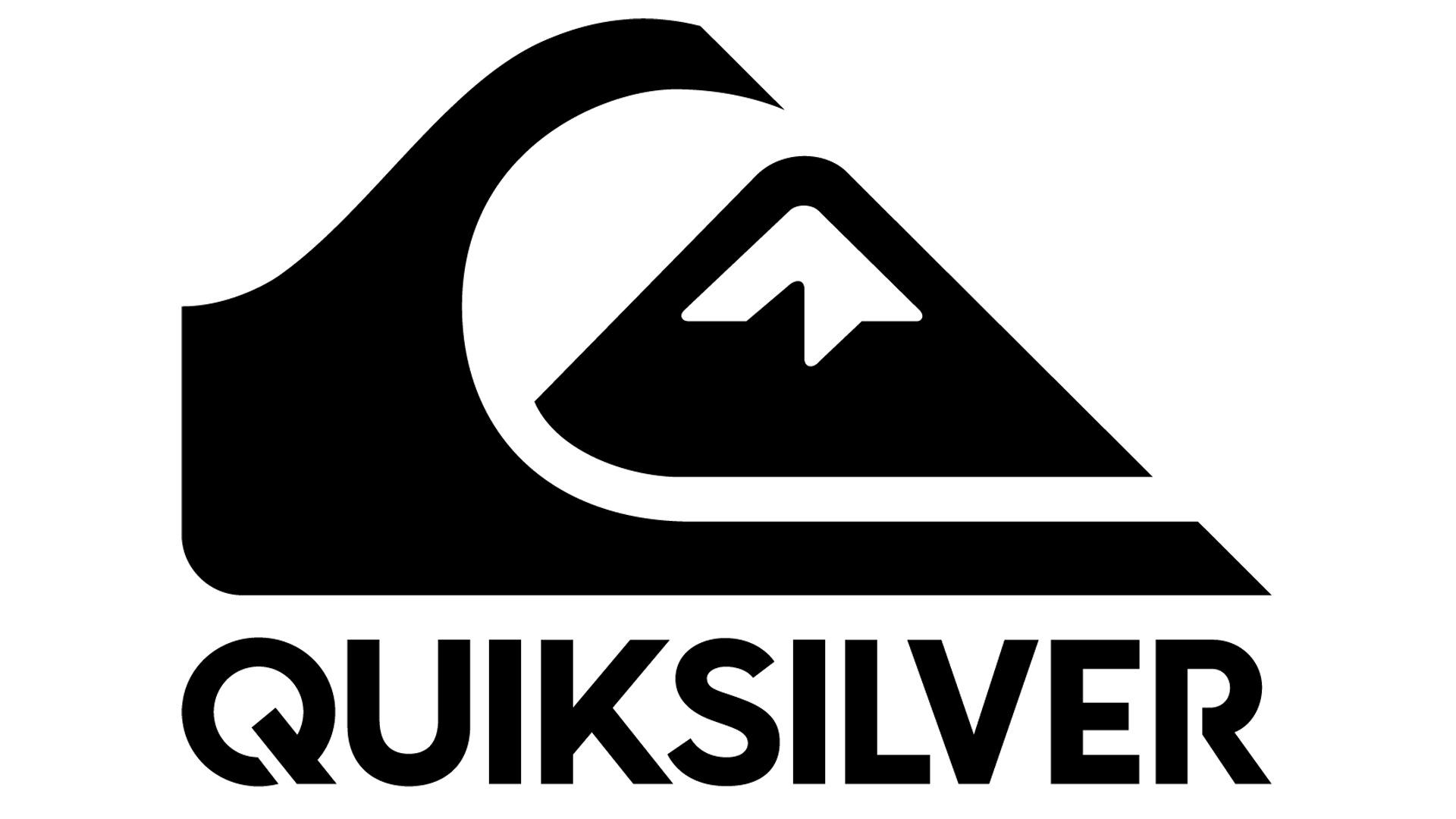 """Résultat de recherche d'images pour """"quiksilver logo"""""""