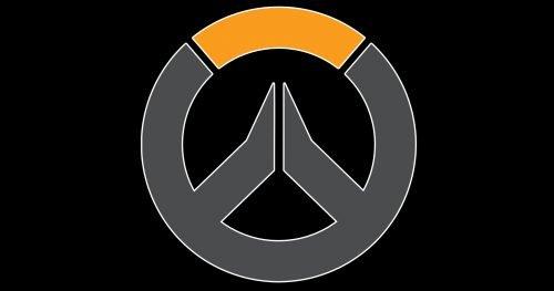 Symbole Overwatch