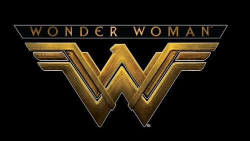 Symbole Wonder Woman