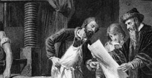 WordPress lance Gutenberg et transforme son éditeur visuel