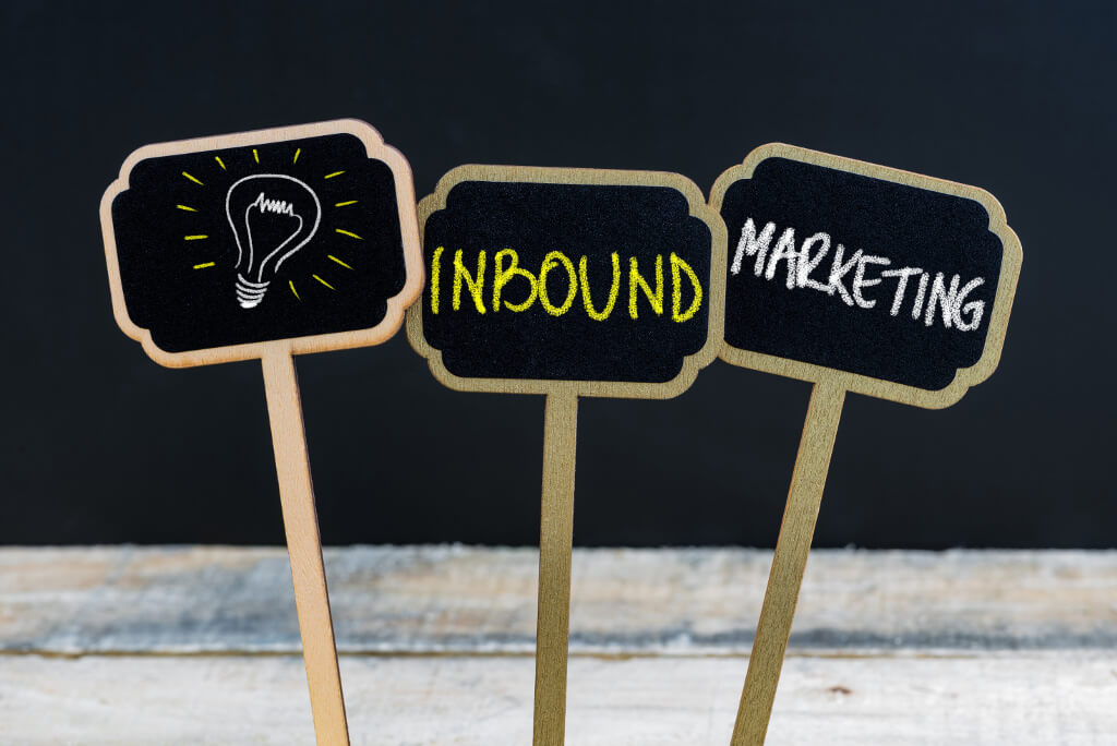 Les 3 ennemis de l'Inbound Marketing