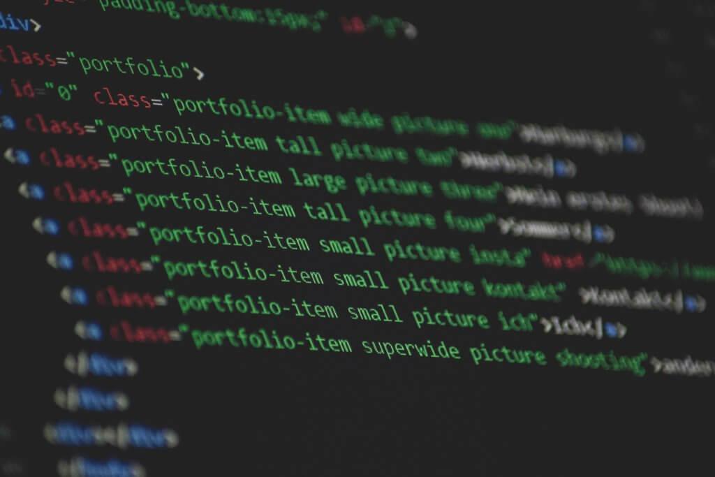 Améliorer la vitesse de chargement de sa page web