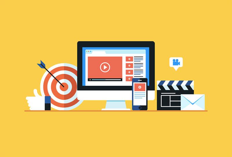 Marketing & cinéma : la créativité au service de la rentabilité