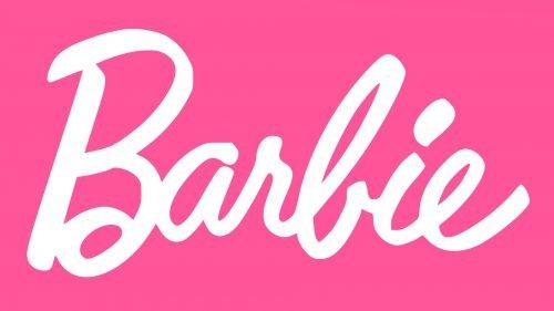 Barbie embleme