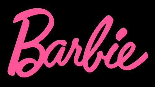 Barbie symbole
