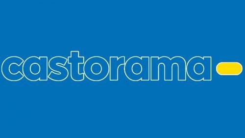 Castorama emblem
