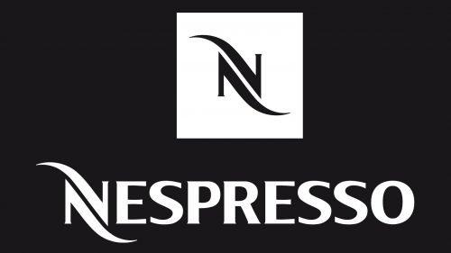 Couleur logo Nespresso