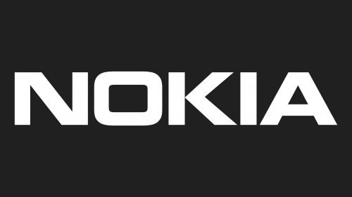 Emblème Nokia