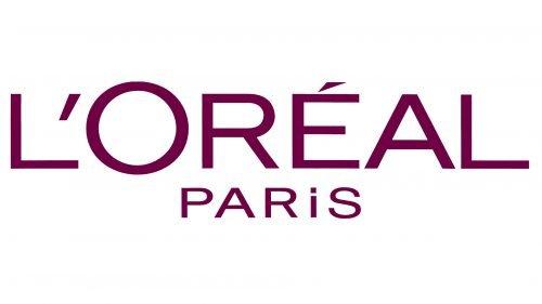 Embleme L`Oréal