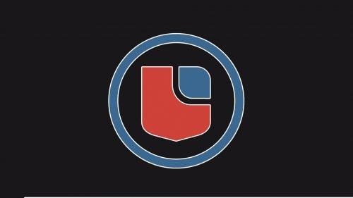 LaSalle symbole