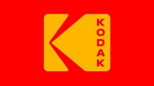 Symbole Kodak