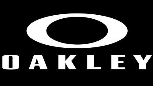Symbole Oakley