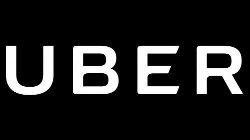 Symbole Uber