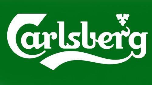 carlsberg embleme