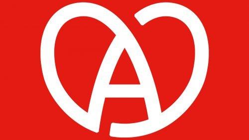 logo alsace bretzel