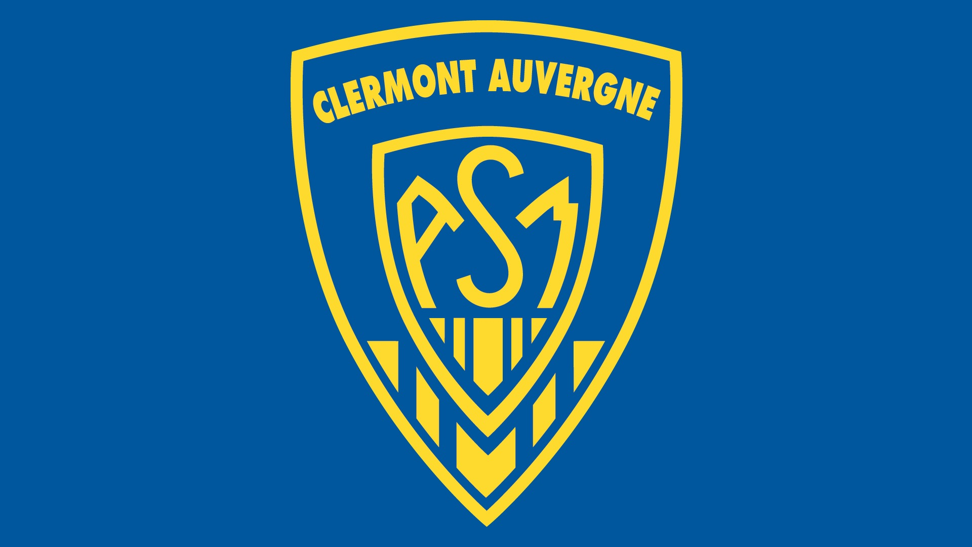 logo-asm-clermont.jpg