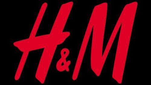 Emblème H&M