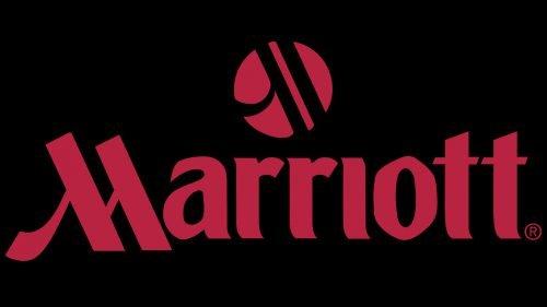 Emblème Marriott