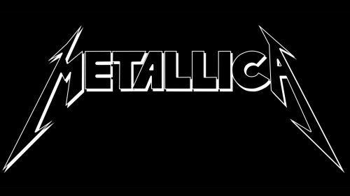 Emblème Metallica