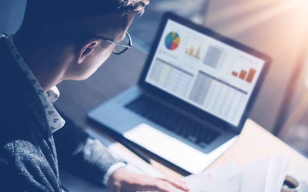 Les rapports marketing pour améliorer votre performance