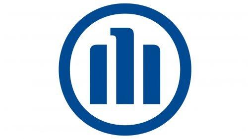 Symbole Allianz