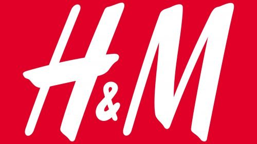 Symbole H&M
