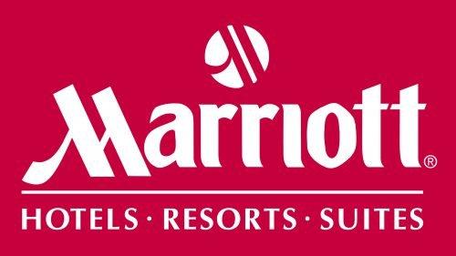 Symbole Marriott