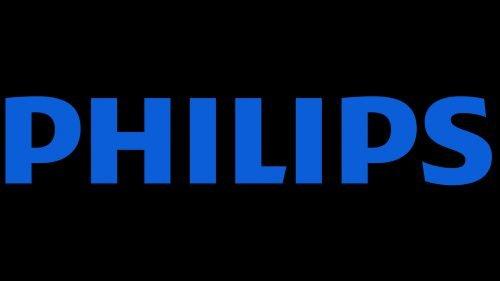 Symbole Philips